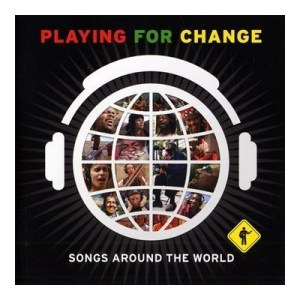 Courtesy of Playing for Change
