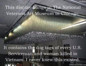 Courtesy of the National Veterans Art Museum