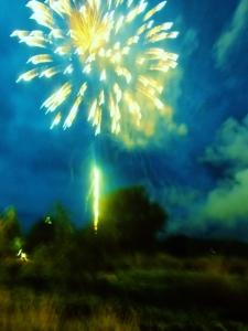 Vincent at the Fireworks 2 Regina MJ Kyle 2014