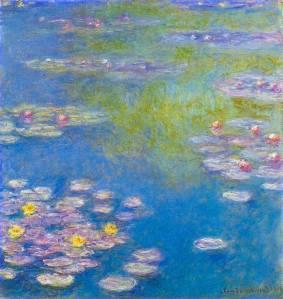 Courtesy of Monet's Palate