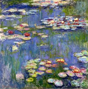Courtesy of Monet's Palate