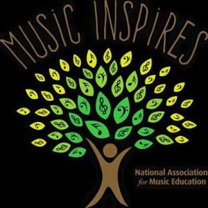 Courtesy of National Association of Music Educators