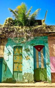 Havana, Courtesy of design-dautore magazine