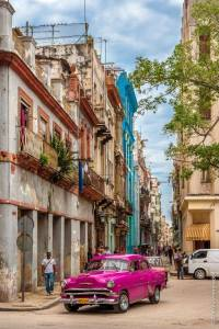 Havana, Courtesy of design-dautore magazine