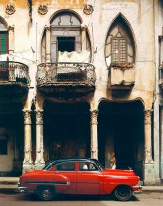 Havana Courtesy of design-dautore magazine