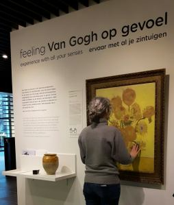 Courtesy of Van Gogh Museum