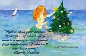 Courtesy of Mermaid Musings